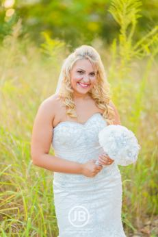 wedding-photography-cayla-bridal_0906