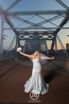 wedding-photography-cayla-bridal_1001