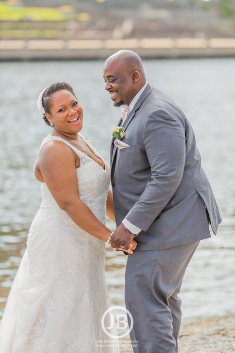wedding-photography-dannelle-sean-4167