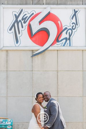 wedding-photography-dannelle-sean-7644