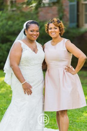 wedding-photography-dannelle-sean-wedding-1036