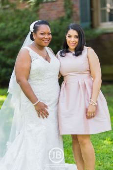 wedding-photography-dannelle-sean-wedding-1059