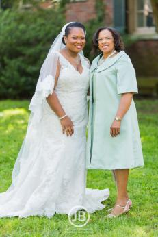 wedding-photography-dannelle-sean-wedding-1068