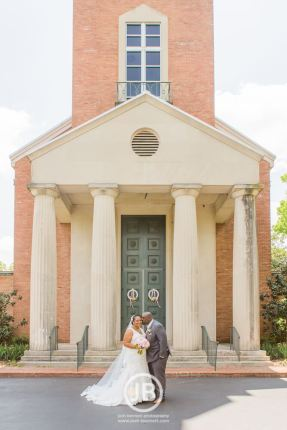 wedding-photography-dannelle-sean-wedding-2114
