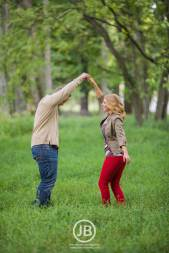 chelsea-brandon-engagement-00004