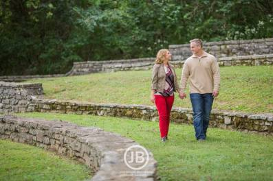chelsea-brandon-engagement-00012