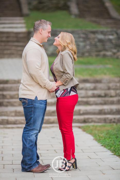 chelsea-brandon-engagement-00014