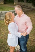chelsea-brandon-engagement-00017