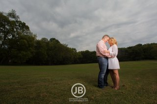 chelsea-brandon-engagement-00019