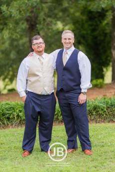 formals-turnbow-0077