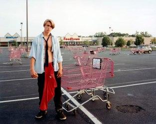 young-man-gathering-shopping-web1