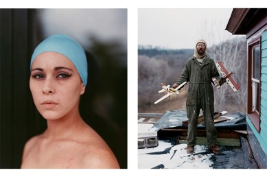 left-misty-2005-from-niagara-c2a9-alec-soth-right-charles-vasa-minnesota-2002-from-sleeping-by-the-mississippi-c2a9-alec-soth