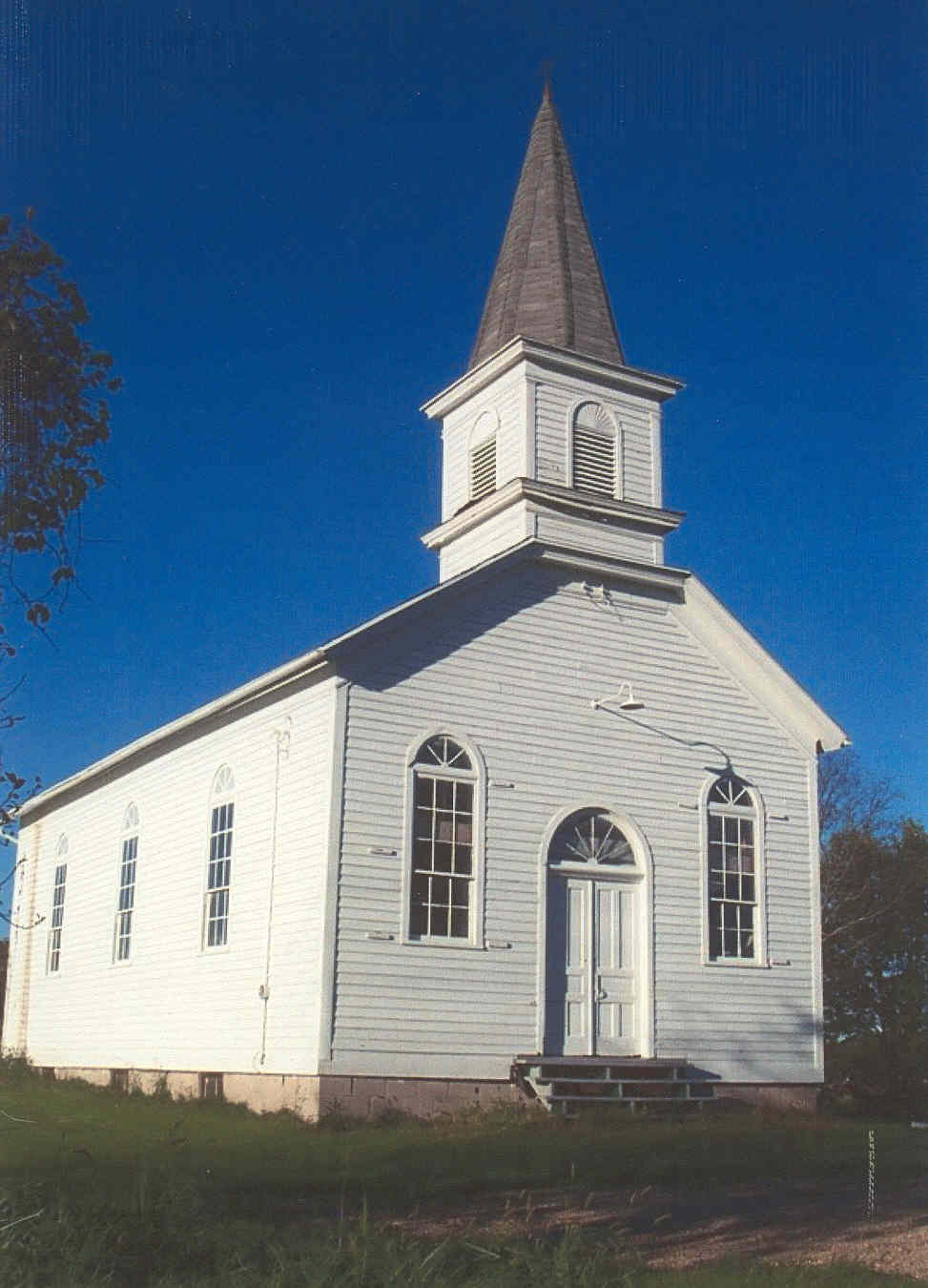 Cypress, Texas Churches And Places To Worship  Josh And