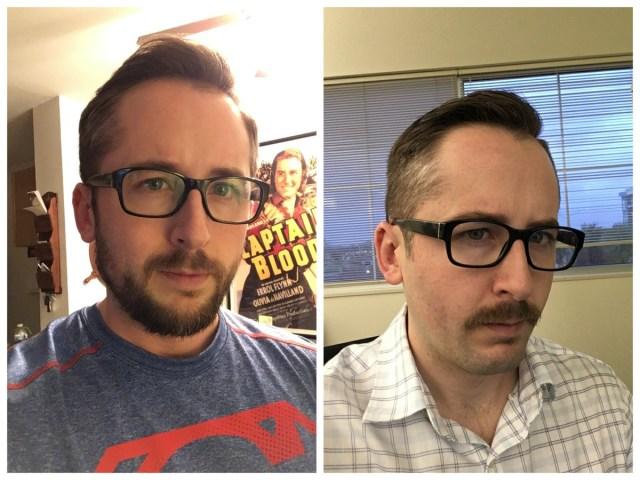 moustachefeeling2016