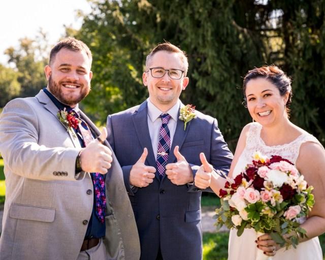 2018_wedding_jl_me