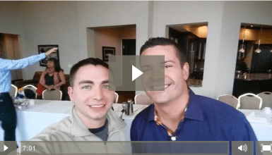 Top 3 Problems With Blogging: Ray Higdon Interview