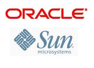 Oracle-Sun