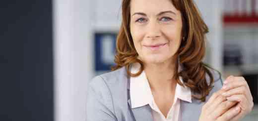 age, tenured, woman