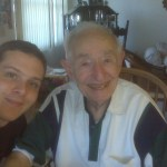josh-and-grandpa