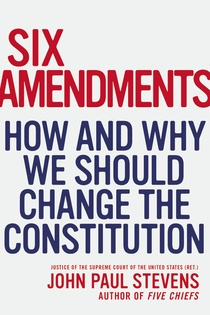 six-amendments