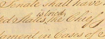 constitution-error