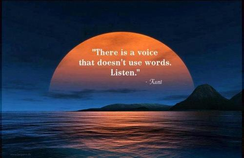 There-is-a-voice-that