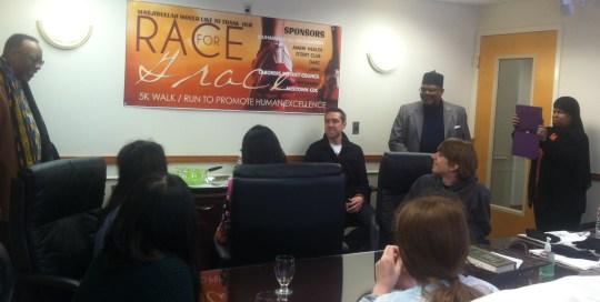MasjidConversation (2)