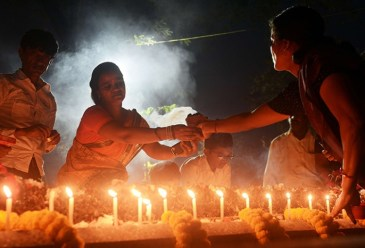 An-Indian-Christian-famil-028