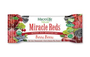 ML_MiracleReds_Berri_BAR