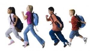 kids-running-to-class-300x170