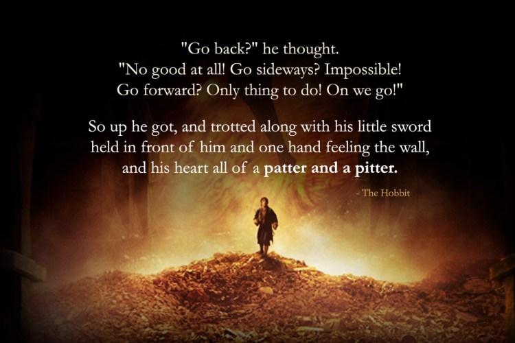 journeyhobbit