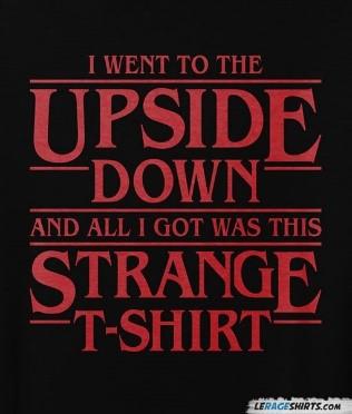 upsideDowntee