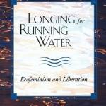 """Longing for Running Water"": A Short Review"