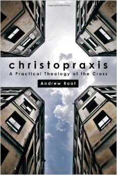 """Christopraxis"" – A Review"