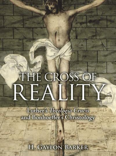 The Cross of Reality: A Personal Review