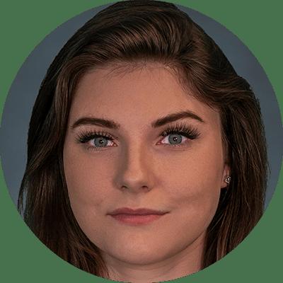Megan Thode