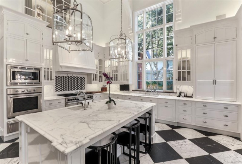 4224 Armstrong Parkway, Highland Park, Texas 75205, 5 Bedrooms Bedrooms, 19 Rooms Rooms,7 BathroomsBathrooms,Residential,For Sale,Armstrong,14465252