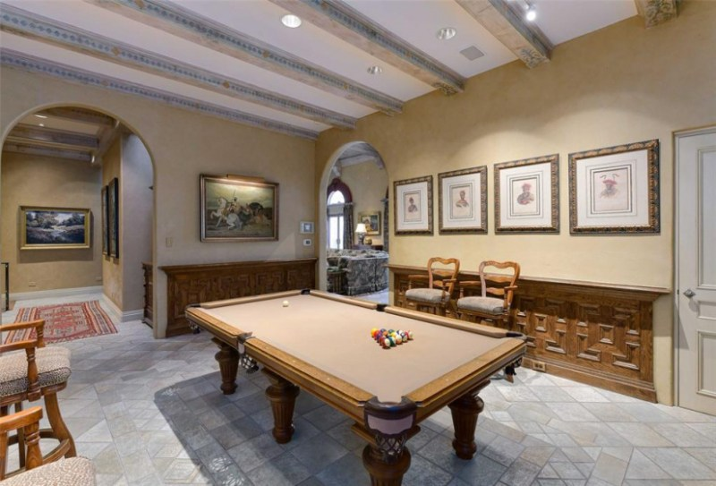 4201 Armstrong Parkway, Highland Park, Texas 75205, 6 Bedrooms Bedrooms, 25 Rooms Rooms,8 BathroomsBathrooms,Residential,For Sale,Armstrong,14524221