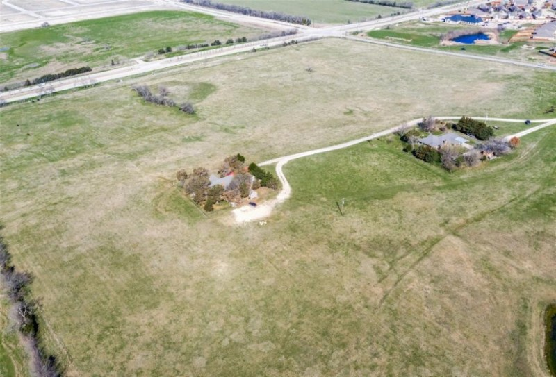 317 Ownsby Parkway, Celina, Texas 75009, ,Lots & Acreage,For Sale,Ownsby,14516787
