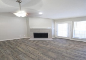 9601 Forest Lane, Dallas, Texas 75243, 1 Bedroom Bedrooms, 1 Room Rooms,1 BathroomBathrooms,Residential,For Sale,Forest,14545859