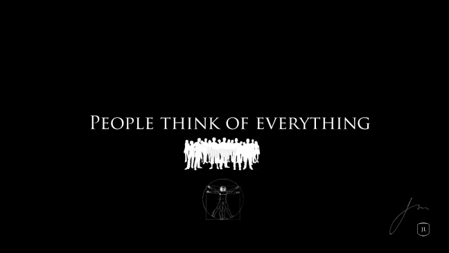 people-think-of-everything