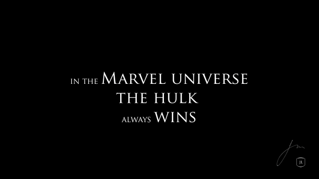 the-hulk-always-wins