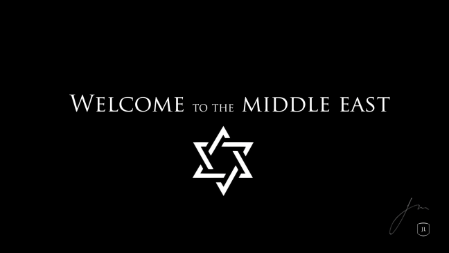 welcome-2-the-middle-east