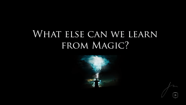 what-else-can-we-learn-from-magic