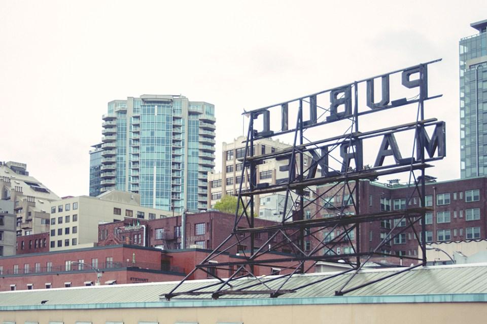 JD_Seattle15-7