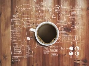 coffee-ideas