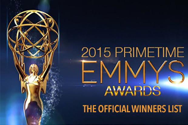 2015-primetime-emmy-awards-winners-620x412