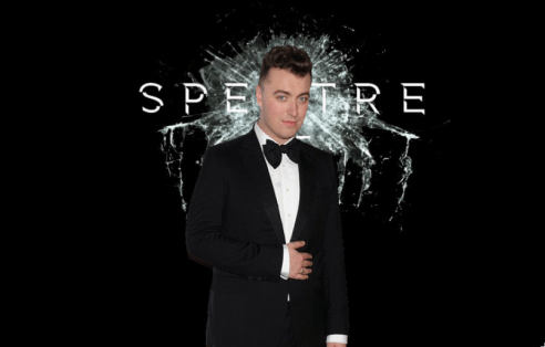 sam-smith-james-bond