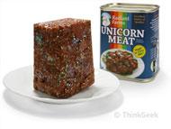 bits-unicorn-articleInline