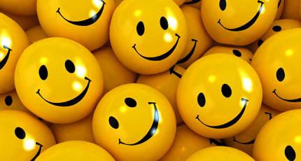 happy-08.jpg